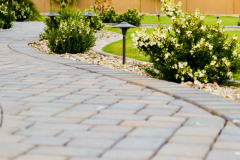 paver design ideas
